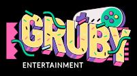 gruby_logo
